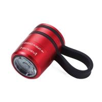[트로이카] ECO RUN LED 라이트 레드 (TOR90/RD)