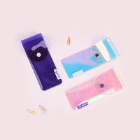 젤리펜슬케이스 (Jelly Pencilcase)