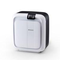스위스 보네코 하이브리드 공기청정기_H680/필터식/3중필터