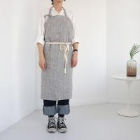 lamy apron _ 2 color