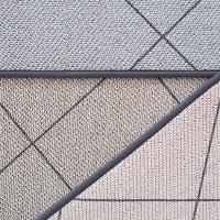 마이크로셔닐 카페트 [200X300] 슈퍼점보 (3color)