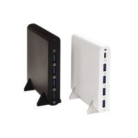 프리디 80W USB 5포트 디지털기기 멀티충전기