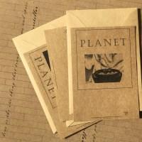 PLANET _ fl.card