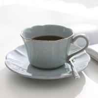엘포레 카푸치노 커피잔 (택1)_(756885)