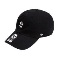 [SV] NEW YORK YANKEES BLACK BASE RUNNER 47 CL (FLSV8A1H03)