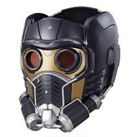 마블 프리미엄 레전드 기어 - 스타로드 헬멧(C0692AS00)