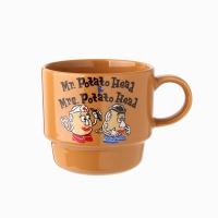 [디즈니] 토이스토리 빈티지 머그컵