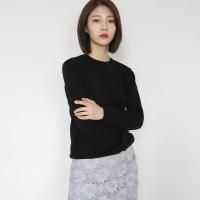 Classy margaret knit