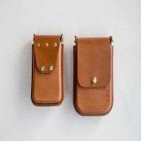 샌드위치bag(5col),가죽가방,벨트가방