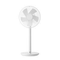 [리퍼] ±0 DC 선풍기 에일러론팬 Y620
