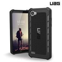 UAG LG Q6 케이스_(711614)