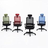 [e스마트] 스마트백 의자 SK-5000_(11121476)