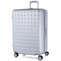 [캠브리지] 루턴 PC100% TSA 특대형 28형/76cm 확장형_(902483481)