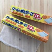 잘라쓰는 일본 면가제 롤