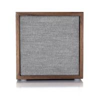 티볼리오디오 아트시리즈 큐브 Cube