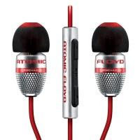 플래그쉽 인이어 이어폰 Superdarts+Remote