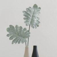 [포홈]트윈 필로 가지 (조화/꽃/leaf)_(1155146)