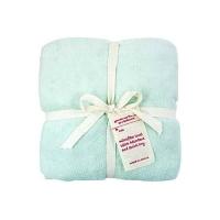 micro fiber 극세사 bath Towel 바스 타월