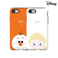 디즈니 썸썸 겨울왕국 아머케이스
