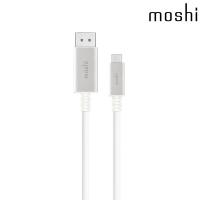 모쉬 USB-C to DisplayPort 케이블(5K)