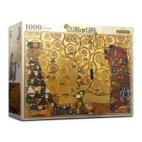 1000피스 생명의 나무(금장) 직소퍼즐 PL1196_(983762)