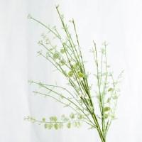 셀프 웨딩 하트 쌀알 부쉬_(974542)