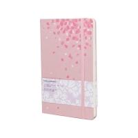 [18벚꽃]룰드/핑크 L