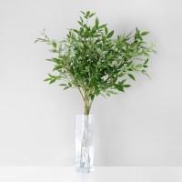 Bamboo 리프 (특대)