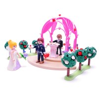 플레이모빌 결혼식(9229)