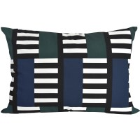 pillow cover gunta