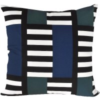 gunta cushion