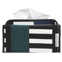 gunta tissue cover