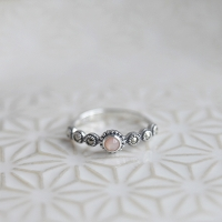 리즈 Ring (silver925)