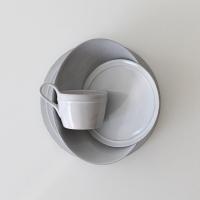 gray series - 4 type