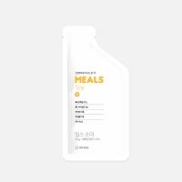밀스 3.1 파우치 3종(1주일/소이, 그레인, 코코넛)