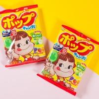 후지야 페코  팝캔디