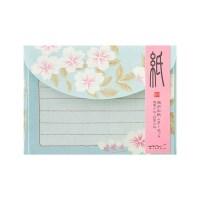 SPRING vol.3 Letter Set - 산벚꽃