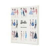 [18바비]룰드/컬렉터 에디션 L