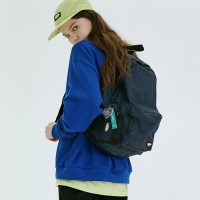 BACKPACK_KYT_NAVY