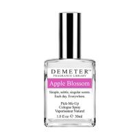 [데메테르] 사과꽃의 싱그러움 애플 블라썸 30ml_(402839588)