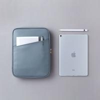 포켓 태블릿pc파우치 v.4