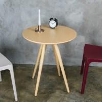 [두닷모노] 레오 600 원형테이블