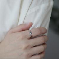 케이프 Ring (silver925)