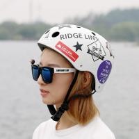 클래식 어반 자전거헬멧