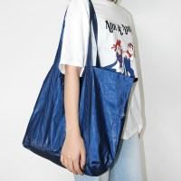 Cool waterproof bag