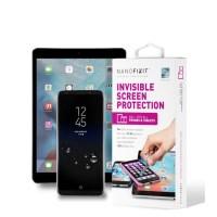 나노픽스잇 9H+ 3IN1 바르는 액정 보호제(스마트폰/태블릿)