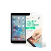 나노픽스잇 9H+ 바르는 액정 보호제 태블릿용