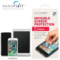 나노픽스잇 9H+ 바르는 액정 보호제 스마트폰용