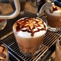 [텐텐클래스] (서초) 매일 마시는 커피클래스