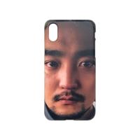 YOOBYUNGJAE PHONECASE_TYPE1
